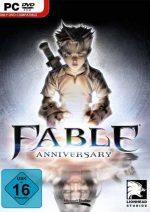 Fable Anniversary PC Full Español