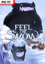 Feel The Snow PC Full Español