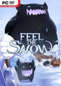 Feel The Snow PC Full Español