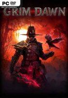 Grim Dawn PC Full Español