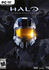Halo The Master Chief Collection PC Full Español