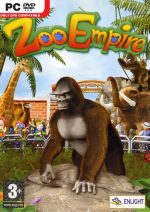 Zoo Empire PC Full Español