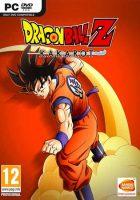 Dragon Ball Z Kakarot Ultimate Edition PC Full Español