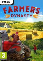 Farmer's Dynasty PC Full Español