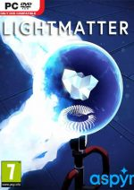 Lightmatter PC Full Español