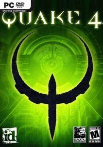 Quake 4 PC Full Español