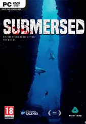 Submersed PC Full Español