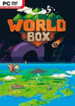 Super WorldBox PC Full Español