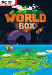 Super WorldBox PC Full Español