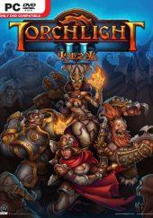 Torchlight II PC Full Español