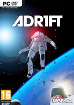 ADR1FT PC Full Español
