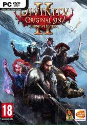 Divinity: Original Sin 2 Definitive Edition PC Full Español