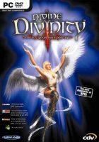 Divine Divinity PC Full Español