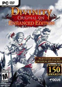Divinity: Original Sin – Enhanced Edition PC Full Español