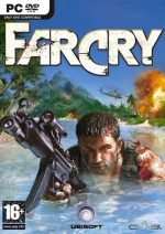 Far Cry 1 PC Full Español