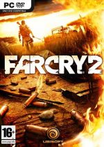 Far Cry 2: Fortune's Edition PC Full Español
