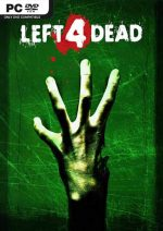 Left 4 Dead PC Full Español