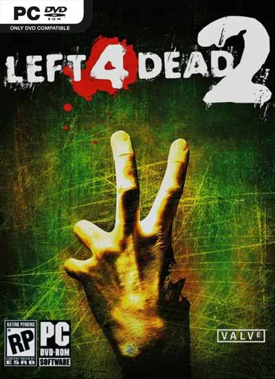 Descargar Left 4 Dead 2 Pc Full Español Blizzboygames