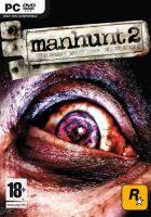 Manhunt Collection PC Full Español