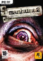 Manhunt Collection PC Full Español