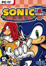 Sonic Mega Collection Plus PC Full Español
