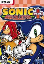 Sonic Mega Collection Plus PC Full Español