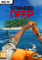 Stranded Deep PC Full Español