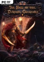 The Fall Of The Dungeon Guardians Enhanced Edition PC Full Español
