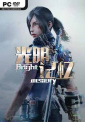 Bright Memory PC Full Español