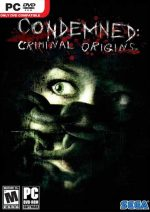 Condemned: Criminal Origins PC Full Español