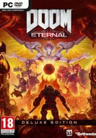 DOOM Eternal PC Full Español