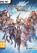 Granblue Fantasy: Versus PC Full Español