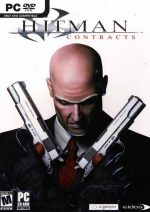 Hitman 3: Contracts PC Full Español