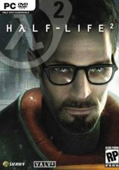 Half-Life 2 PC Full Español