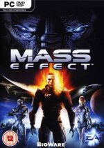 Mass Effect 1: Ultimate Edition PC Full Español