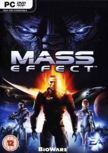 Mass Effect 1: Ultimate Edition PC Full Español