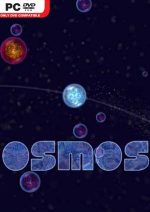 Osmos PC Full Español