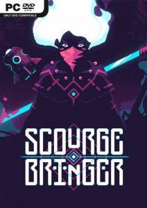 ScourgeBringer PC Full Español
