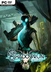Shadowrun Returns Deluxe Edition PC Full Español