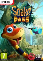 Snake Pass PC Full Español