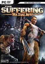 The Suffering 2 PC Full Español