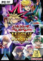 Yu-Gi-Oh! Legacy of the Duelist: Link Evolution PC Full Español
