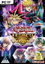 Yu-Gi-Oh! Legacy of the Duelist: Link Evolution PC Full Español