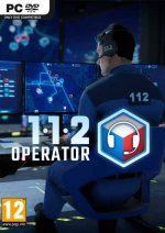 112 Operator PC Full Español
