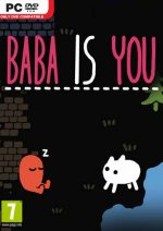 Baba Is You PC Full Español