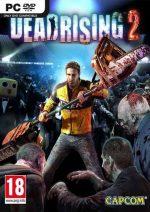 Dead Rising 2 Complete Pack PC Full Español
