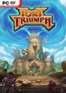 Fort Triumph PC Full Español