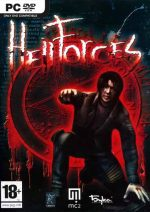 Hellforces PC Full Español