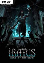 Iratus: Lord Of The Dead PC Full Español