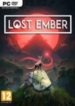 Lost Ember PC Full Español